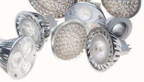 10 exciting benefits offered by led lighting in scottsdale