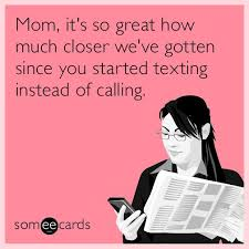 best 25 mothers day ecards ideas on when was s
