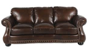 Antique Leather Sofa Chesterfield Leather Sofa Simple Decor Chesterfield Leather Sofa O