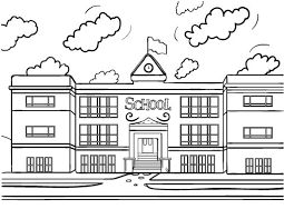 321 coloring pages coloringcafe images