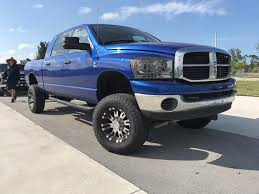 diesel dodge ram 2500 mega cab in florida for sale used cars on