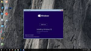 install windows 10 without bootc how to install windows 10 without usb pen drive or dvd easy youtube