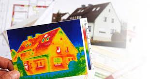 bureau d ude g ie climatique tgcm 64 ingénierie thermique et énergie bayonne et pau