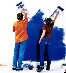 fabric paint colors scaffolding polyurethane varnish rona
