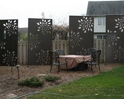 download privacy panels for yard solidaria garden
