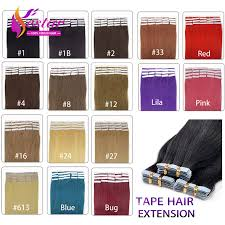 Skin Weft Seamless Hair Extensions by Skin Weft Hair Extensions U2013 Jades Hair