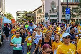 tmc get moving tucson half marathon 5k and fitkidz mile october