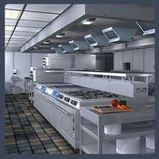 free commercial kitchen design software commercial kitchen