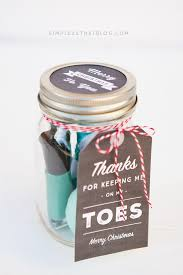 best 25 dance teacher gifts ideas on pinterest awesome teacher