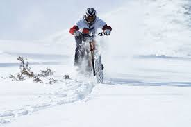 waterproof clothing for bike riding how to choose extreme winter cycling shoes boots and footwear