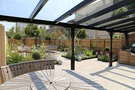 Nationwide Awnings Nationwide Home Innovations Home Facebook