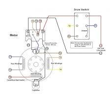 wiring diagram for dayton 3 phase motor u2013 readingrat net