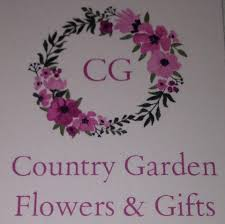 country garden flowers and gifts home facebook