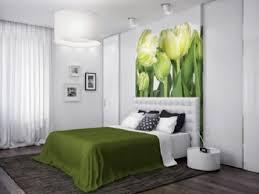 Modern Small Bedroom Design Modern Small Bedroom Decorating Tips
