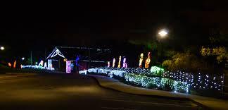 Zoo Light Dc by Oglebay Park Christmas Lights Christmas Lights Decoration