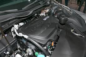 transmission fluid change