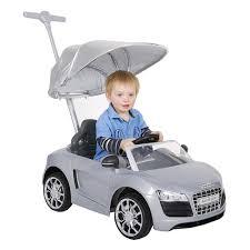 Radio Flyer Push Buggy Kids U0027 Bikes U0026 Ride Ons Trikes U0026 Ride On Toys Toys R Us