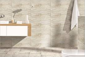 Kitchen Wall Tiles Design by Alluring 50 Floor Tile Design Ideas For Kitchen Design Decoration