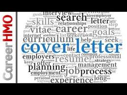 213 best resume and cover letters 101 images on pinterest resume