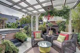 pergola covers pinterest pergola cover backyard shade ideas page