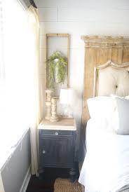 bedroom wallpaper hd farmhouse style vanity eclectic home