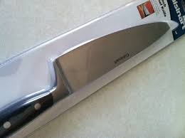 Nesting Kitchen Knives Kitchen Gifts What U0027s Cooking