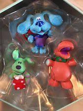 blues clues toys ebay