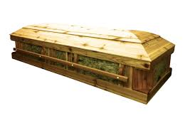 how to build a coffin the birchwood casket plan build caskets coffins urns with do