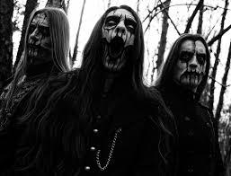 wallpaper black metal hd 3204x2448px 3488 69 kb black metal 343750