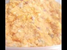 Jello Salad With Cottage Cheese And Mandarin Oranges by Jello Cottage Cheese Salad Quick Recipes Easy To Learn Youtube