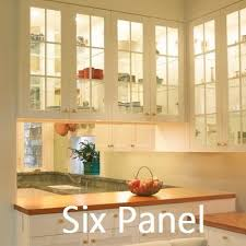 kitchen cabinet doors with glass panels cleveland glass window company provides glass for kitchen