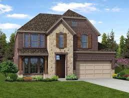 grayson pc floor plans dunhill homes