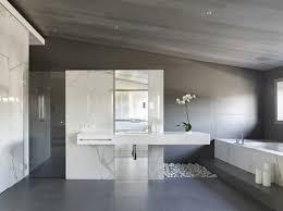 bad dachschrge modern uncategorized schönes dachschrugebadezimmer ebenfalls bad