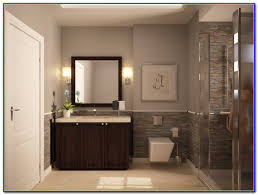 chocolate brown bathroom ideas soothing bathroom color schemes size of kitchenmagnificent
