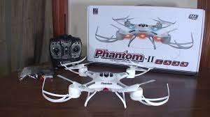 Drone Fy550 Fayee Fy550 Review And Flight Indoors And Outdoors