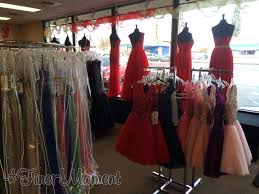 dress stores near me prom dress rental stores near me gown and dress gallery