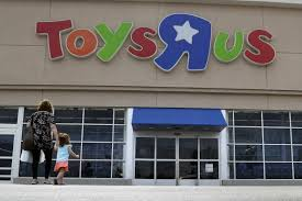 toys r us si e social toys r us considers closing all of its u s stores wsj