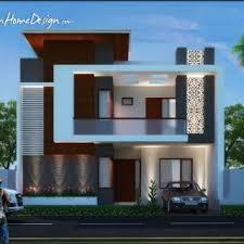 house elevations image result for elevations of independent houses evler