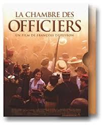 15 Unique La Chambre Des Officiers Marc Dugain The Officer S Ward Amazon Co Uk Marc Dugain Howard Curtis