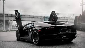 lamborghini wallpaper photo vehicles wallpapers pinterest
