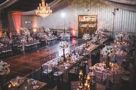 wedding venues in ta fl weddings santa fe river ranch
