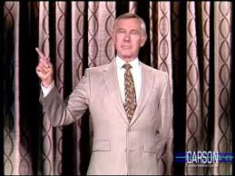 372 best johnny carson show images on johnny carson