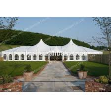 air conditioned tents air conditioned tent wholesale tent suppliers alibaba