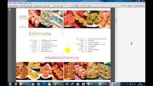 telecharger recette de cuisine alg駻ienne pdf telecharger livre cuisine lella gratuits تحميل كتب لالة للطبخ