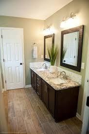 neat bathroom ideas 25 inspiring and echanting rustic bathroom decor ideas