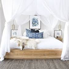 wooden daybed ideas day bed with trundle and wood frame