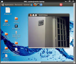 bureau distance ubuntu mon elec fr proceduresubuntuconfigurerbureaudistant