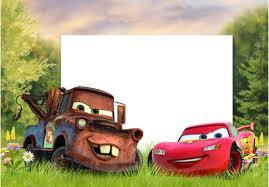 immagini cornici per bambini colorare sfondo foto l idea migliore e pi禮 completa di