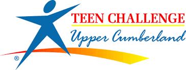 Team Challenge Team Challenge Of The Cumberland