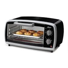 Under Counter Toaster Oven Walmart Kitchen Toaster Oven Broiler Target Toaster Oven Cuisinart Oven